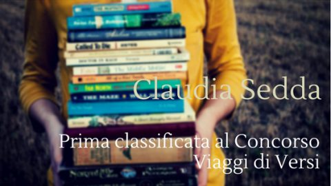 viaggi_di_versi_claudia_sedda
