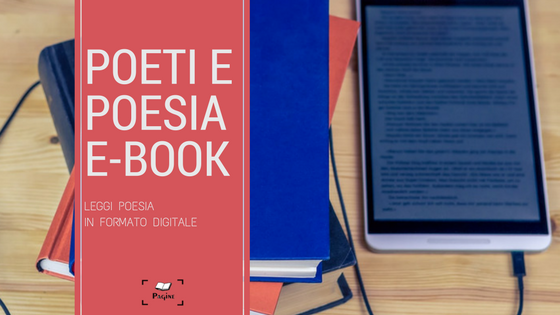 poeti_poesia_ebook